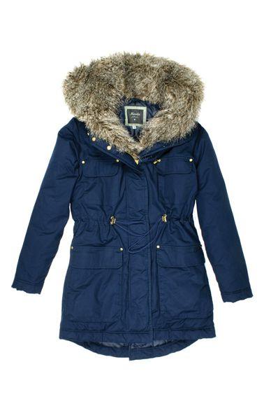 #winterjacket #winter #winter2014 #moodopl