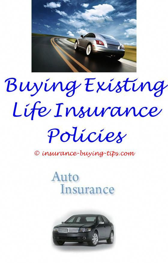 Do You Need Insurance Before A Used Car Private Short Term Disability Better Mobile Phone Reviews Can Foreigners