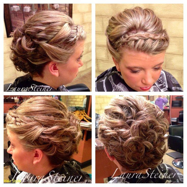 Inspiring long curly hair wedding