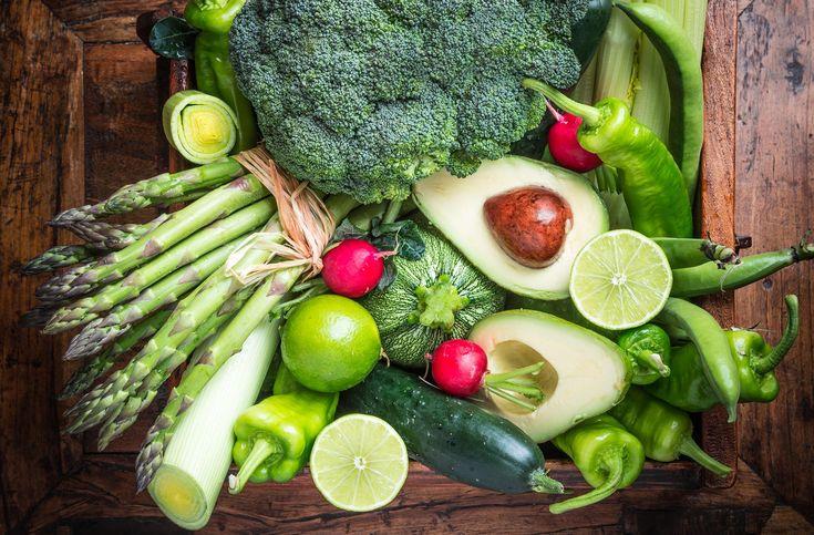 #flexitarian #diet #wellness #inshape