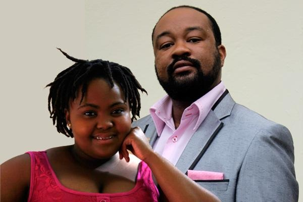 Rhythm City's Sugar Daddy http://www.etv.co.za/news/2013/05/22/rhythm-city-s-sugar-daddy