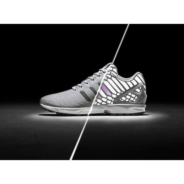 0 · Adidas Zx Flux BlackAdidas ...