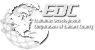 Economic Development Corporation of Elkhart County