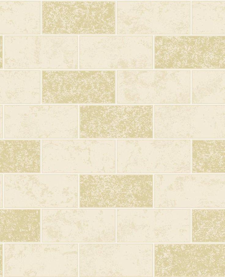 Kitchen Wallpaper Texture best 10+ kitchen and bathroom wallpaper ideas on pinterest