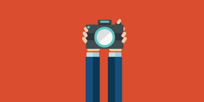 ¿Compartes fotos con #Instagram? ¿Cómo subirlas a tu cuenta desde una PC? Para eso te presentamos #Gramblr