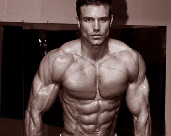 Models porn fitness turn
