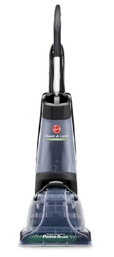 Best Carpet Cleaning Machine Vacuums Even The Best Ones