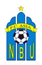 2000, NBU Osiyo (Tashkent, Uzbekistan) #NBUOsiyo #Tashkent #Uzbekistan (L16176)