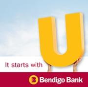 Tugun Community Bank®  Providing shuttle service to our visitors for #swell  swellsculpture.com.au