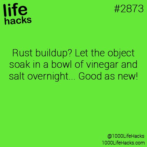 Messed Up Life Quotes: 1000+ Ideas About Life Hacks On Pinterest