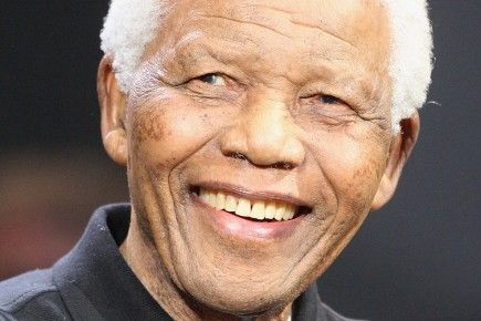 Hot Topic: Nelson Mandela's Passing  With Nelson Mandela's tragic passing there has been a renewed public focus on his legacy, his life and the impact of his death. Carleton has experts available to speak to the media about his life.