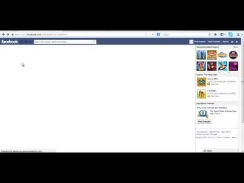 Amazing power with best facebook software yet http://facebookdemonsoftware.wordpress.com/