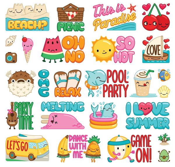 stickers_viber_elebea_summer.png (600×575)