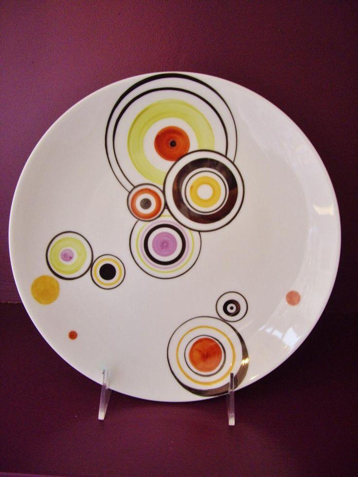 2427 best peinture sur porcelaine images on pinterest. Black Bedroom Furniture Sets. Home Design Ideas