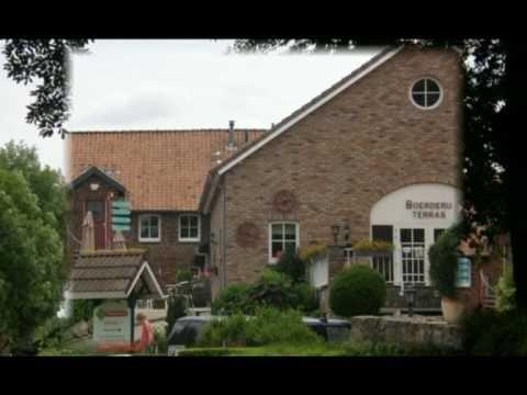 Epen en omgeving, 25 juli 2009