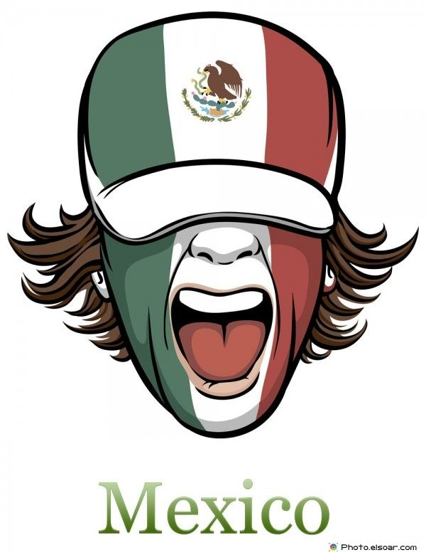 #Mexico - Grito De #Independencia – Grito de Dolores
