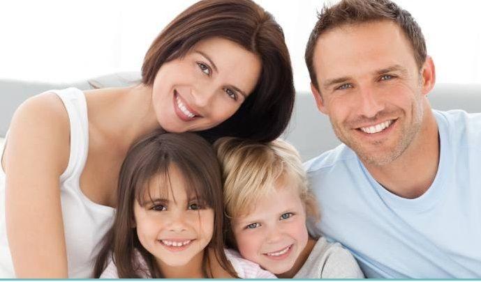 """http://www.terapia-infantil.com   Psicólogos de Madrid - Psicólogo de Familia es una página de divulgación de contenido psicológico para padres, educadores, familias y psicólogos   psicólogos Madrid, psicólogo Madrid, psicólogo de familia, consulta de psicoterapi, consulta de psicología, psicoterapia Madrid"""""""