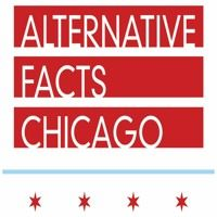 Lollapalooza | Kyrie Irving/Lebron James | OJ Simpson  | Donald Trump | : Episode 11 by Alternative Facts Chicago Podcast on SoundCloud