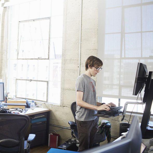 Microsoft SQL Server website