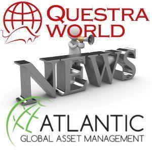 Wichtige Info von Atlantic Global Asset Management und Questra World  Wichtige Info für die LänderDeutschland 🇩🇪, Polen 🇵🇱, Ukraine 🇺🇦 und Kasachstan 🇰🇿!  Quelle:Atlantic Global Asset Management und Questra World Die Lizenz Erhaltung und die offizielle A.G.A.M.