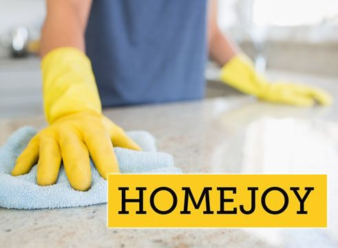 The company is striving towards making cleaning services affordable for a broader market than only a luxury service for the rich. The company is offering a 100% satisfaction guarantee and all the cleaners are certified.