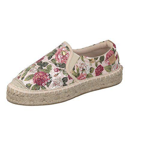 GOSCH SHOES Damen Schuhe Slipper 7111-401 Pink mit Blumen... https://www.amazon.de/dp/B06XDFWWY7/ref=cm_sw_r_pi_dp_x_U.WVyb4EWADD9