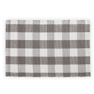 shop target for kitchen rugs & mats you will love at great