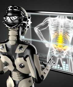 The reinvention of work as we know it ---- Can New Zealand keep pace with change with a new wave of automation and artificial intelligence about to hit everyone's jobs, from truck driver to surgeon?