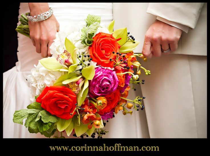 Wedding Flowers In Jacksonville Fl : Best images about floral ideas on