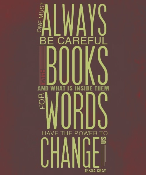 The infernal devices Grey quotes and Gray on Pinterest