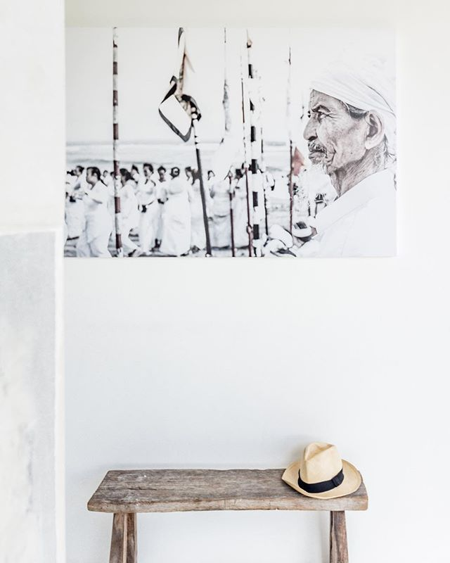 The Visionaire shot by Bali Interiors. #bali #baliinteriors #interiordesign #homedecor