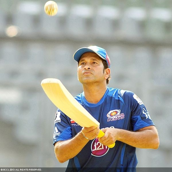 Sachin Ramesh Tendulkar is an Indian cricketer who is acknowledged as one of the greatest batsmen in One Day International and second only to Don Bradman in the all time greatest list in Test cricket.