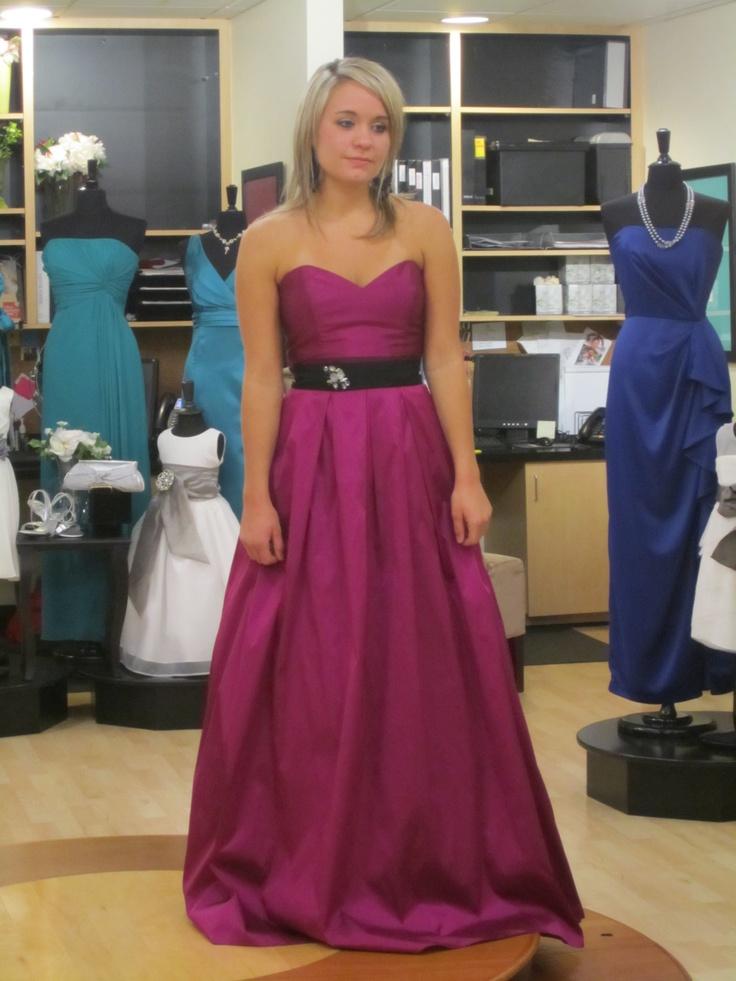 Jessica - Mondj igent a ruhára - koszorúslányok (TLC) #wedding #bridesmades #sayyestothedress #TLC
