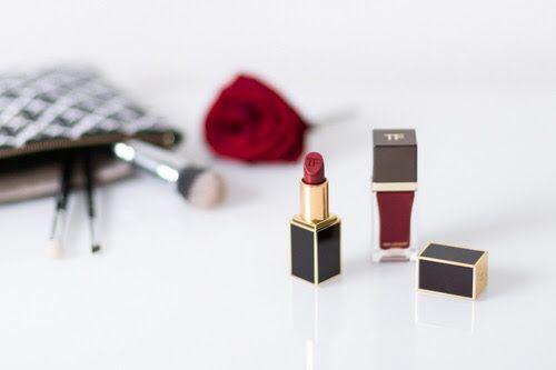 Beauty: I rossetti rossi più belli per San Valentino