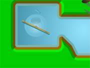 Joaca joculete din categoria jocuri cu epic war 10 http://www.xjocuri.ro/tag/spongebob-merry-mayhem sau similare jocuri cu scooby doo noi