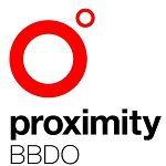 Proximity BBDO Paris