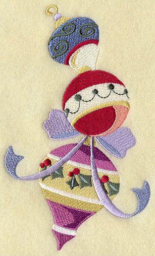 662 besten Christmas Bilder auf Pinterest | Weihnachten ...