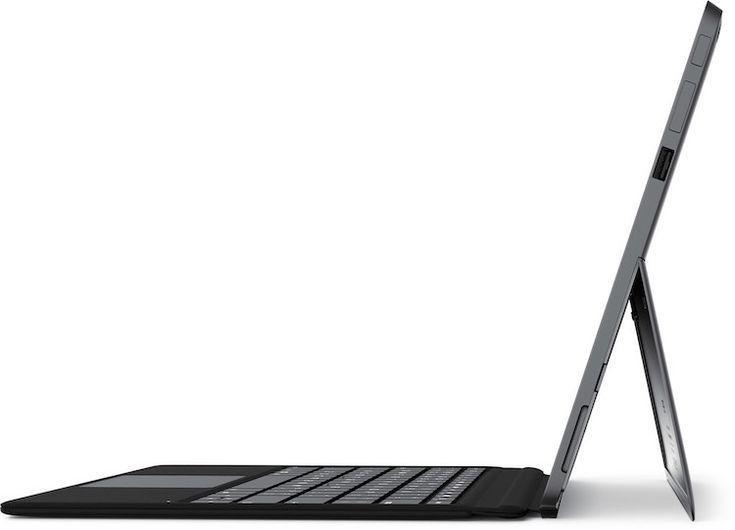 EVE V: La primera tablet desarrollada desde el Crowdfunding