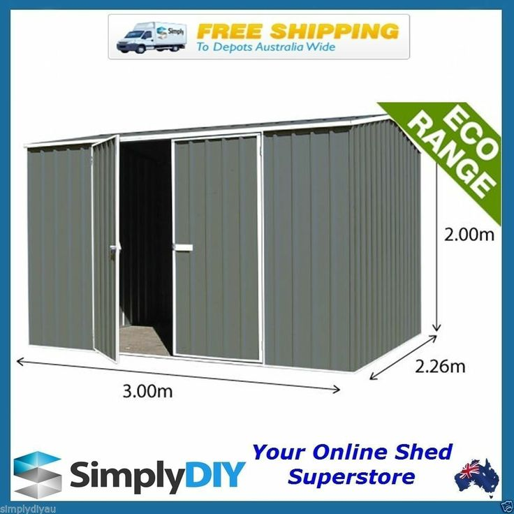 Garden Sheds 2 X 3 100 best stuff to buy images on pinterest | stuffing, stuff to buy