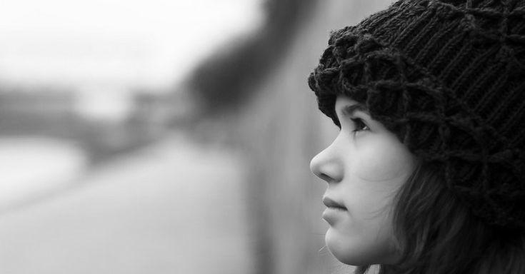 Tmavá stránka empatie: Jak vás mohou absorbovány emoce vyčerpat