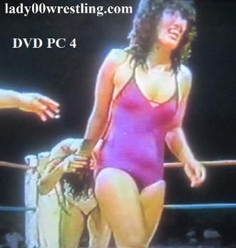 Paige Ashley System Of Going Down Photo