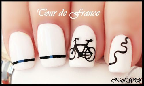 info-design-nail.ru sites default files images white-french-12-02-2116-14.jpg