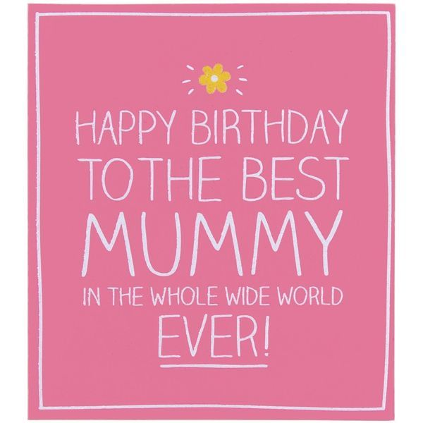 Happy Birthday Images For Her Bday Images For Girls Happy Birthday Mom Wishes Happy Birthday Mom Message Happy Birthday Mom