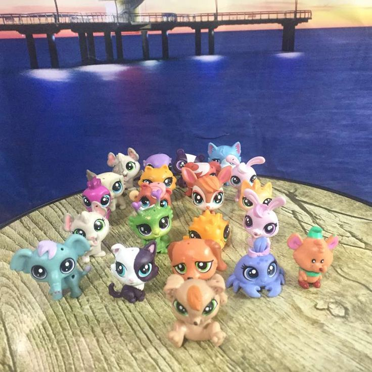 10Pcs / Lot Littlest Pet Shop Animals Cats Dogs Kids Children Birthday Christmas Gifts Action Figures PVC LPS Brand Toy     Tag a friend who would love this!     FREE Shipping Worldwide     Get it here ---> https://worldoffashionandbeauty.com/10pcs-lot-littlest-pet-shop-animals-cats-dogs-kids-children-birthday-christmas-gifts-action-figures-pvc-lps-brand-toy/
