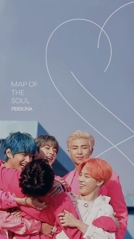 bts aesthetic soul map persona iphone luv boy suga wallpapers jin jhope phone zedge halsey army feat desktop fondos lockscreen