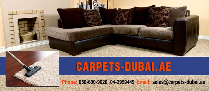 Best Quality Carpets and Rugs Carpets_Dubai  Wide Variety and Imported Goods across World buy_carpets_in_dubai