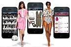 The Ten Best Fashion Apps via the Cut (New York Magazine) #fashionapp #bestapps