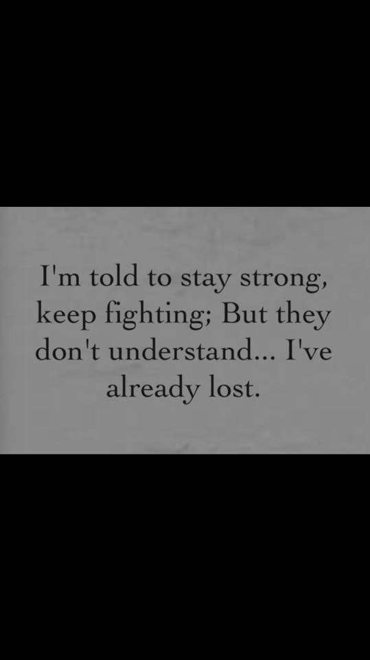 88 best Emo quotes images on Pinterest | Live life ...