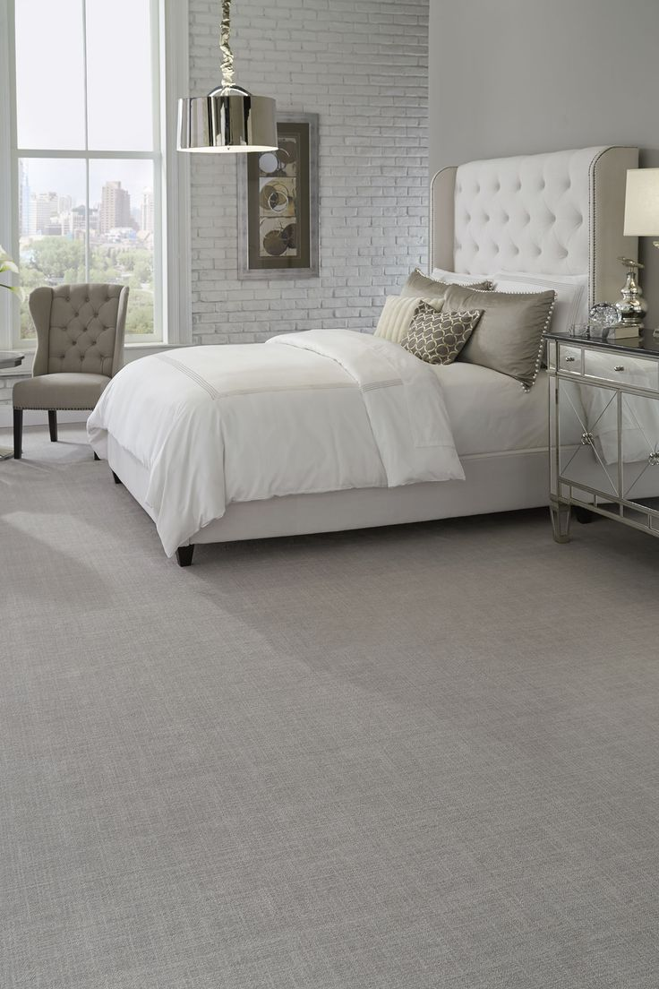 Bedroom Flooring Inspiration