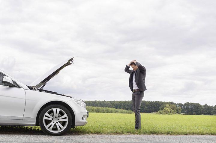 Appel à témoins ! Qui parmi vous a acheté une voiture d'occasion à un particulier et qui a par la suite rencontré pleins de problèmes mécaniques ? Qu'avez vous fait ? Vous vous êtes retournés contre l'ancien propriétaire ? - http://ift.tt/1HQJd81